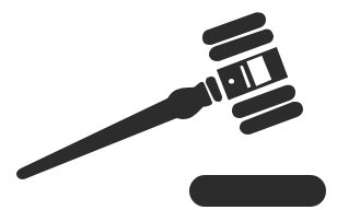 Free gavel Clipart - Free Clipart Graphics, Images and ...