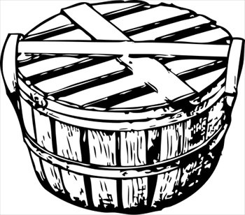 bushel-basket-with-cover