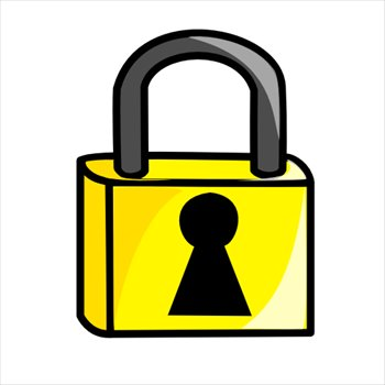 free lock clipart free clipart graphics images and photos public rh freeclipartnow com lock clipart png look clip art