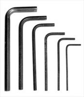 allen-wrench-set