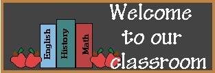 classroom-welcome