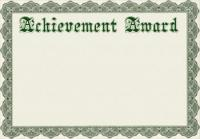 achievement-award-template