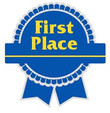 free first place clipart free clipart graphics images and photos rh freeclipartnow com first place rosette clipart first place winner clipart
