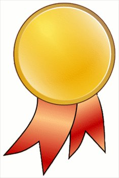 free medal gold clipart free clipart graphics images and photos rh freeclipartnow com