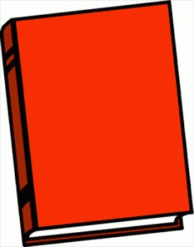 free book red clipart free clipart graphics images and photos rh freeclipartnow com free clip art books images free clipart book images