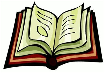 free large open book clipart free clipart graphics images and rh freeclipartnow com clip art open book outline clip art pictures of open book