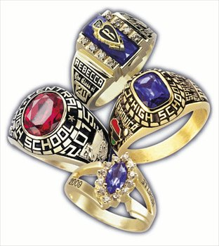 high-school-rings-no-border