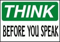 think-before-you-speak