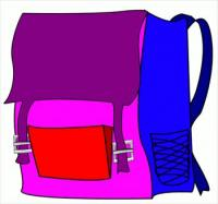 backpack-basic-bright