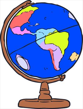 free globe colorful clipart free clipart graphics images and rh freeclipartnow com free clipart globe earth free clipart globe theatre