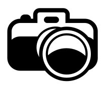 free cameras clipart free clipart graphics images and photos rh freeclipartnow com clipart camera cinema free clipart of a camera