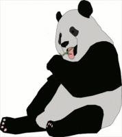 large-panda-eating