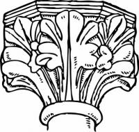 decorated-gothic-capital