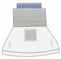 crt-monitor-top-view