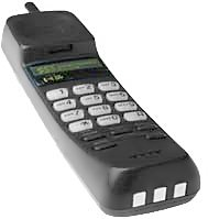 cordless-phone-large