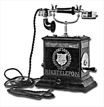 old-1896-phone