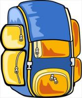 colorful-backpack