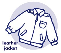 Free Coats Clipart - Free Clipart Graphics, Images and Photos ...