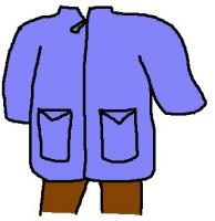Free Jacket Cliparts, Download Free Clip Art, Free Clip Art on Clipart  Library