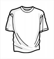 Free shirts clipart free clipart graphics images and for How to copyright t shirt designs
