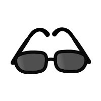Sunglasses Clipart  free sunglasses clipart free clipart graphics images and photos