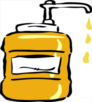 Free mustard Clipart - Free Clipart Graphics, Images and Photos ...