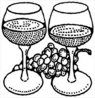 two-glasses-of-wine