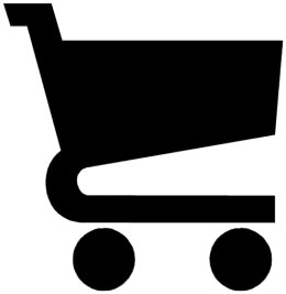 Free shopping-cart Clipart - Free Clipart Graphics, Images and Photos ...