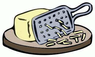 free grated cheese color clipart free clipart graphics images and rh freeclipartnow com cheese head clip art free free clipart cheesecake