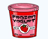 frozen-yogurt-2