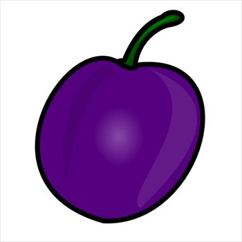 Free prune Clipart - Free Clipart Graphics, Images and Photos. Public ...