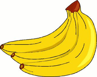 Clip Art Bananas Clipart free bananas clipart graphics images and photos bananas