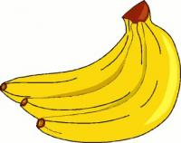 free bananas clipart free clipart graphics images and photos rh freeclipartnow com banana clipart png banana clipart png