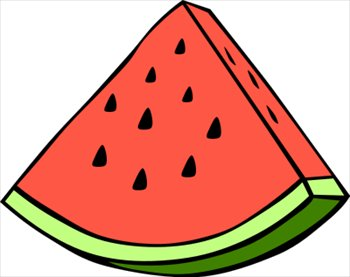 free watermelons clipart free clipart graphics images and photos rh freeclipartnow com free watermelon clipart Watermelon Cartoon Clip Art