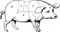 hog-butcher-diagram