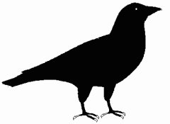 free crows clipart free clipart graphics images and photos rh freeclipartnow com crown clipart images crow clip art images