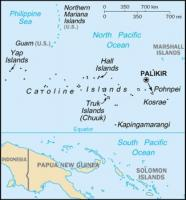 Micronesia-Federated-States-of