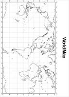 worldmap-longitude-latitude