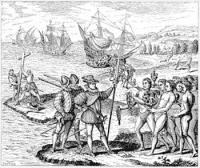 Discovery-of-America-1492