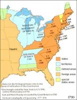 us-territories-1790