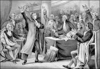 Patrick-Henry-Give-Me-Liberty-or-Give-Me-Death
