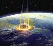 asteroid-impact-KT-extinction
