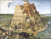 Tower-of-Babel-2