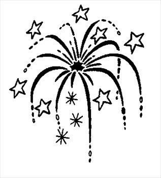 Fireworks1 besides Coloring Pages likewise Ribbon Title Clip Art as well  in addition . on christmas ribbons