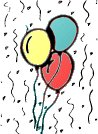 3-baloons