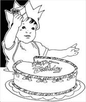 happy-birthday-cake-toddler
