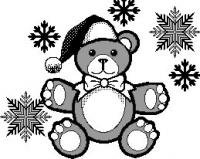 christmas-teddy-bear