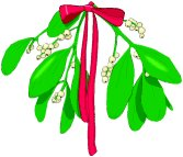 mistletoe-small-bright