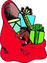 sack-of-gifts
