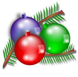 3-christmas-globes-on-branch